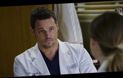 'Grey's Anatomy' Star Justin Chambers Exits the Show After Playing Dr. Alex Karev for 16 Seasons