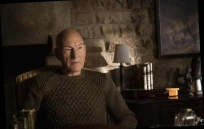 The 7 'Star Trek' Episodes You Need To Watch Before Starting 'Star Trek: Picard'