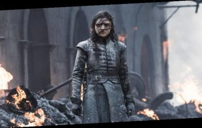 'Game of Thrones' Spinoff 'House of the Dragon' Likely to Premiere in 2022