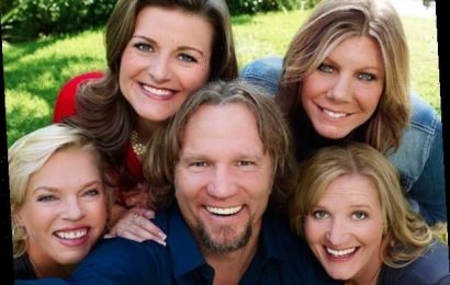 Sister Wives Trash Kody Brown: Stop Showing Preferential Treatment!