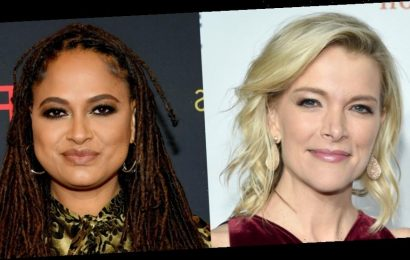 Ava DuVernay & Megyn Kelly Are Feuding – See Their Back & Forth, Plus How It All Ended!