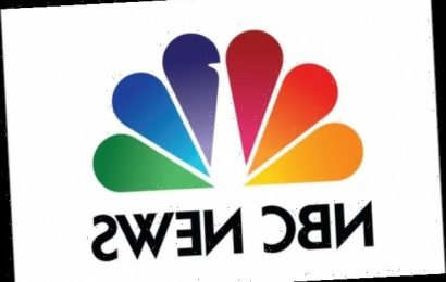 NBC News is Shutting Down Peacock Productions