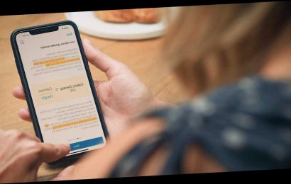 What to Expect if You Give the Seriously Popular Noom App a Try