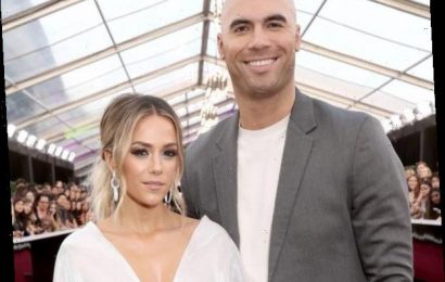 Why Jana Kramer and Mike Caussin Are Facing Divorce Rumors Again