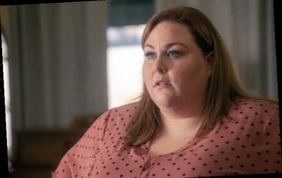 This Is Us Sneak Peek: Kate Confronts Toby Over Lady You-Know-Who