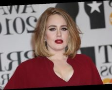 Adele to Come Out With New Music After Five-Year Hiatus, Manager Confirms