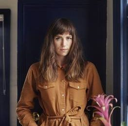 'I hate being contrived' – Aoife Nessa Frances is among the hotly tipped acts of 2020