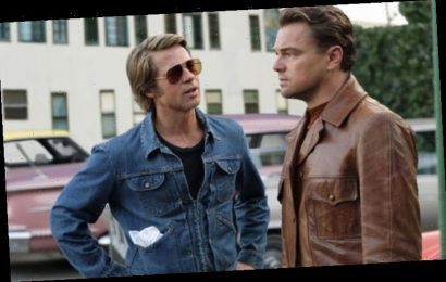 Once Upon A Time in Hollywood: All the cameos explained