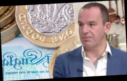 Martin Lewis advises borrowers how to reclaim thousands of pounds – but they must act now