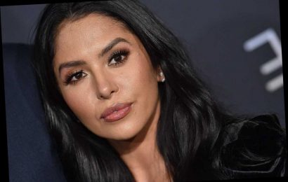 Vanessa Bryant Says Life Without Kobe And Gigi Is A 'Nightmare'