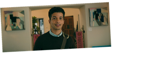 Will Jordan Fisher Be In 'To All The Boys 3'? Fans Need To Know