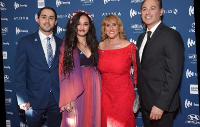 'I Am Jazz': Fans React to Jazz Jennings' Sex Museum Outing With Her Brother