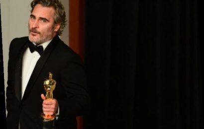 Every Actor Who Has Played the Joker On the Big Screen Now Has an Oscar