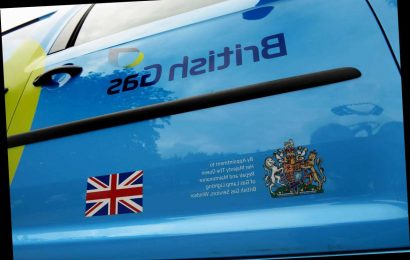 British Gas backtracks on changing energy meter top ups minimum from £1 to £5
