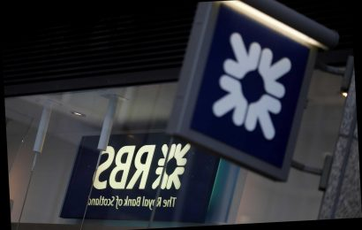 RBS will pay you £175 to switch bank account – and existing customers can get it too – The Sun