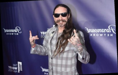 'Ink Master' Fans Want This Former Contestant to Replace Oliver Peck as a Judge