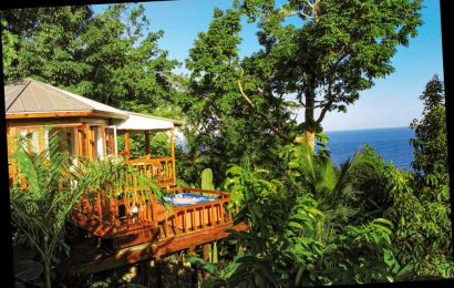 Port Antonio, Jamaica: A Guide to a Hitmaking Paradise