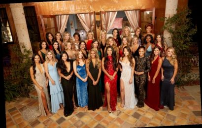 'The Bachelor' Fans Think Madison Prewett and Peter Weber Need More Screen Time Together