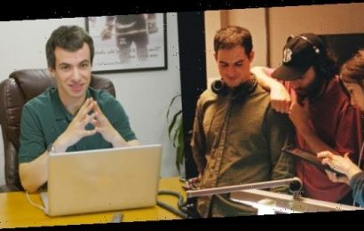 'The Curse': Nathan Fielder Teams with 'Uncut Gems' Directors for Showtime Comedy Series