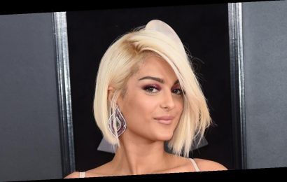 Bebe Rexha Reveals How She Found Out Her Bipolar Disorder Diagnosis