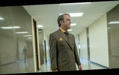 """'Better Call Saul' Review: """"50% Off"""" Starts Putting the Pieces Together"""