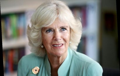 Why Camilla Parker Bowles Never Wanted to Marry Prince Charles