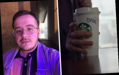 Despite That Touching New Ad, Trans Starbucks Employees Say The Company Is Letting Them Down
