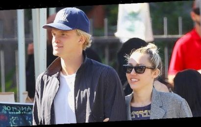 Miley Cyrus & Cody Simpson: Both Their Families Approve Of Relationship & More Reasons It Works