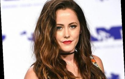 "Jenelle Evans Says She Is ""Sick"" of David Eason Relationship Rumors"