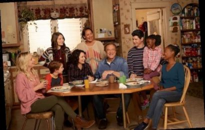 The Conners Kills Off Pivotal Roseanne Character