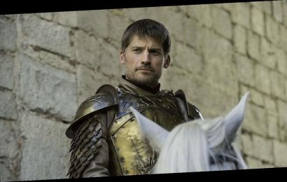 Game Of Thrones Star Isn't Dead, Despite Those Rumors To The Contrary