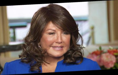 Abby Lee Miller Talks Undergoing Her Facelift While Awake (Exclusive)