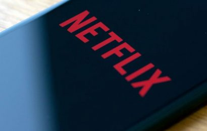 Netflix to rank popularity of shows in move toward transparency