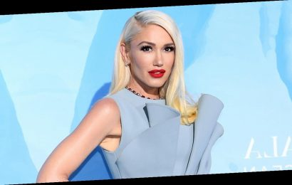 Gwen Stefani Cancels Another 'Just a Girl' Vegas Residency Show