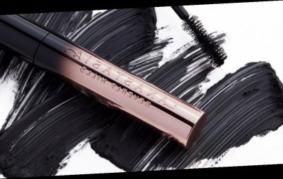 Anastasia Beverly Hills unveils first ever volumising mascara – and fans go wild