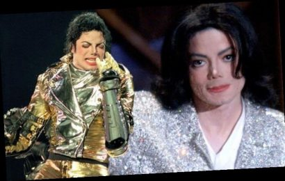 Michael Jackson: 'Truth will PREVAIL' Singer gave stark warning over 'fictitious' stories