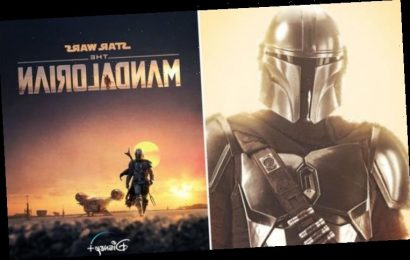 The Mandalorian streaming: How to watch online and download
