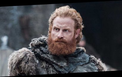 'Game of Thrones' Star Reveals He Tested Positive for COVID-19
