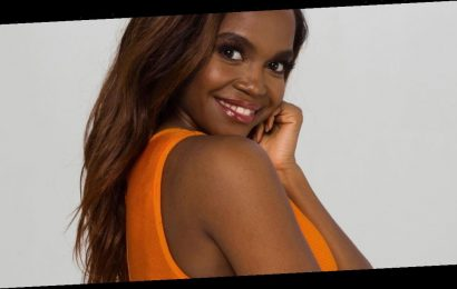 Strictly Come Dancing return for Oti Mabuse as 2020 professionals are confirmed