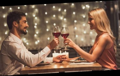 Woman takes ultimate revenge on date who tried using the same trick twice