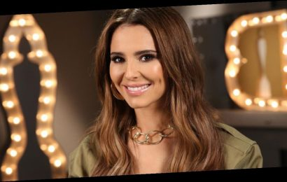 Cheryl conned by fake viral video of Italians singing her song in quarantine