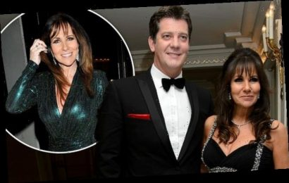 Linda Lusardi, 61, is 'at death's door'