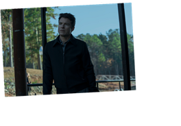'Ozark': You Could Get Paid to Binge On the Netflix Series Right Now