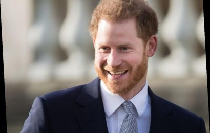 Prince Harry Is Committed to 'Put His Wife and Son First,' Says Friend