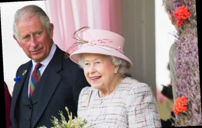 Prince Charles Is Out of Self-Isolation After Getting Coronavirus. Will He See the Queen?