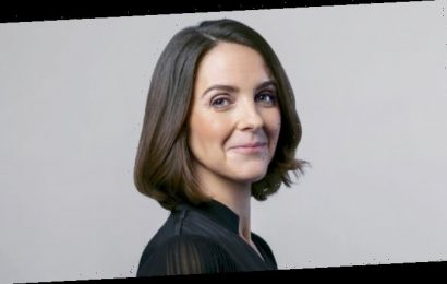 The Science of Reinvention: How Alex Mahon is Making History With Channel 4