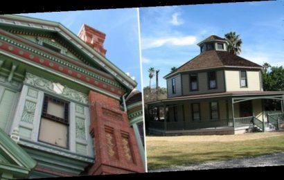 Mythbusters: Historic-Cultural Monuments