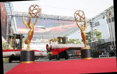 Emmy Awards To Stay Put, Nominations Delayed As TV Academy Adjusts Calendar, Rules Amid COVID-19 Crisis