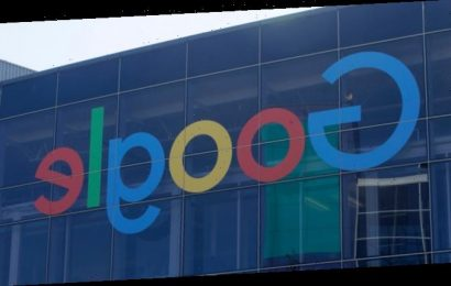 Google Commits $800 Million, Mostly in Ad Credits, to Coronavirus Relief Efforts