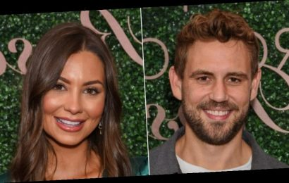 The truth about Nick Viall and Kelley Flanagan's relationship